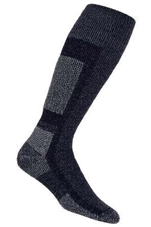Buy Thorlos Mens & Ladies 1 Pair Snow Board Thick Cushion Socks With Thorwick by Thorlo