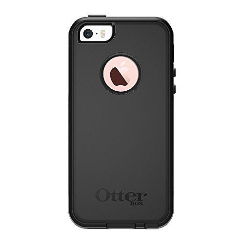 otterbox-commuter-series-case-for-iphone-5-5s-se-frustration-free-packaging-black