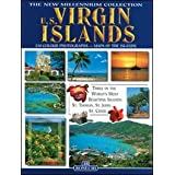 U.S. Virgin Islands (New Millennium Collection: The Americas)