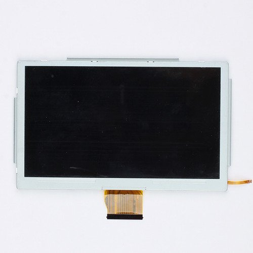 Replacement LCD Screen Display Glass Assembly For Nintendo WII U