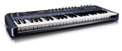 Avid Oxygen 49 MIDI USB