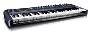 M-Audio Oxygen 49 MK III 49-Key USB