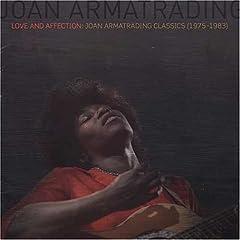Joan Armatrading - Classic`s 1975-1983