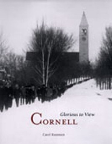 Cornell: Glorious to View