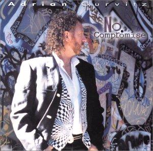 Adrian Gurvitz - Kuschelrock Feelings Of The Seventies CD1 - Zortam Music