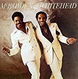 Aint No Stopping Us Now - McFadden and Whitehead