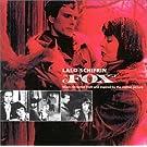 The Fox : version recr�e