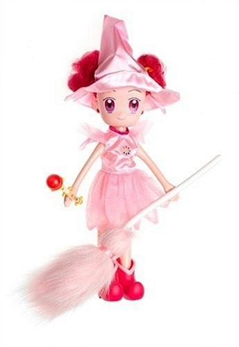 Magical Dorie with Extra Outfit - Buy Magical Dorie with Extra Outfit - Purchase Magical Dorie with Extra Outfit (Bandai, Toys & Games,Categories,Dolls)