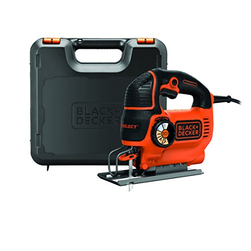 black-decker-550-w-autoselect-pendulum-jigsaw-with-blade