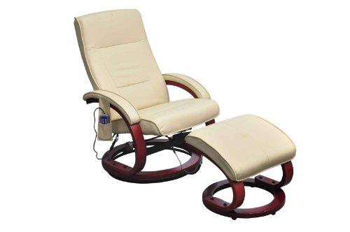 Massagesessel Fernsehsessel mit
