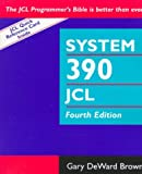 System 390 Job Control Language
