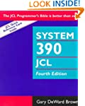 System 390 Job Control Language, 4th...
