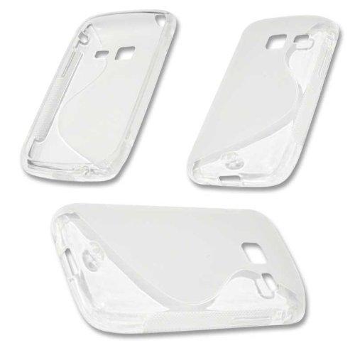 rubber-case-handy-tasche-hulle-clear-fur-samsung-galaxy-y-duos-gt-s6102-silikon-schutzhulle-handytas