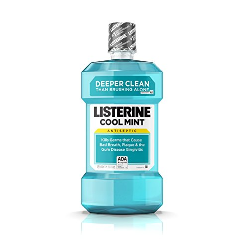 listerine-antiseptic-mouthwash-cool-mint-15-l