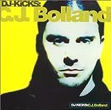 Cj Bolland - DJ Kicks