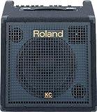 Roland 4チャンネル・ステレオ・ミキシング・キーボード・アンプ KC-350