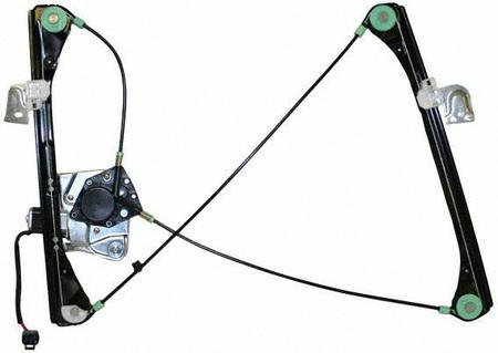 Automotive oldsmobile parts best deals november 2011 for 2002 oldsmobile alero window regulator