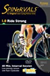 Spinervals Fitness Series DVD 1.0 - R...
