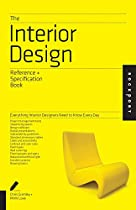 The Interior Design Reference Specification Book Everything Interior Designers Need To Know Every Day Linda O Shea Chris Grimley Mimi Love Online Pdf Ebook Epub Kindle Read Jik S3mngt Books