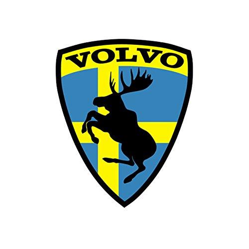 volvo-prancing-moose-sticker-swedish-flag-3-inch