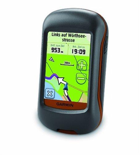 GPS DAKOTA 20 PORTATILE