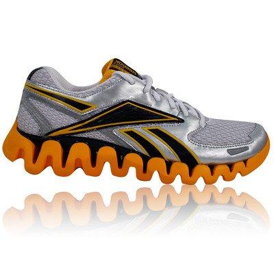 Reebok Premier Zigblaze ST Running Shoes by REEBOK