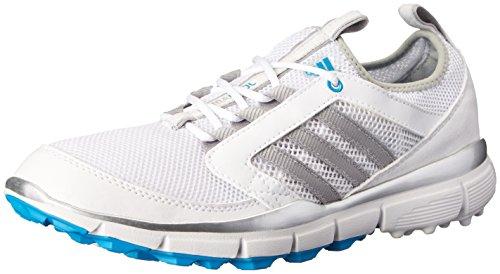 adidas-Womens-Adistar-ClimaCool-Golf-Shoe