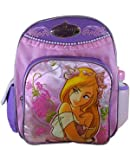Disney Enchanted Princess Toddler Size Backpack - Enchanted