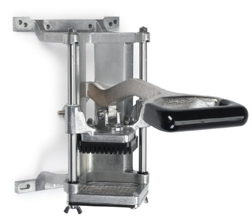 Nemco Easy Fry Cutter - 3/8