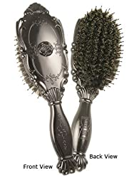 Anna Sui Hair Brush [Brosse a Cheveux]