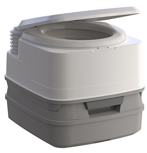 deportista-supply-thetford-porta-potti-260b-marine-92862