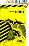 Cliffsnotes Ulysses