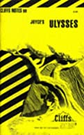 CliffsNotes on Joyce's Ulysses, Revised