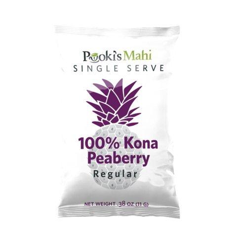 Pookis-Mahi-Kona-Coffee-Medium-Roast-Keurig-K-Cup-Brewers