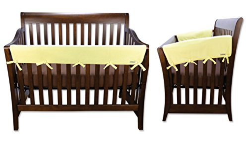 Crib Sheet No Fear Bridge ~ Creative Ideas of Baby Cribs