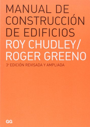 manual-de-construccion-de-edificios-3-edicion-revisada-y-ampliada