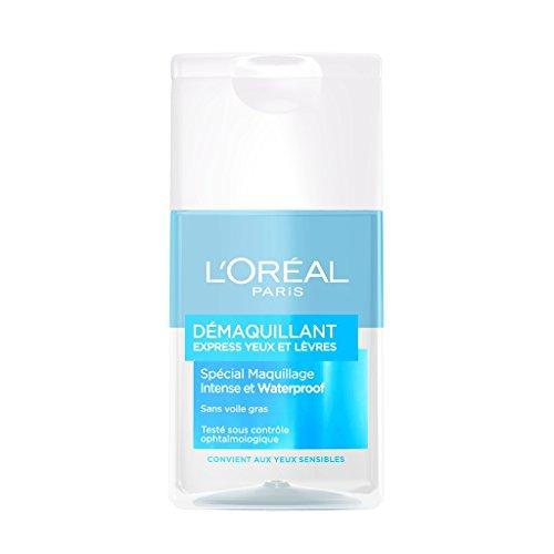 loreal-paris-demaquillant-doux-yeux-levres-waterproof-lot-de-2-x-125-ml