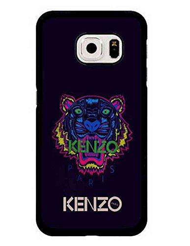 samsung-galaxy-s6-edge-coque-case-kenzo-brand-logo-durable-cute-phone-case-cover-ppnnolalab