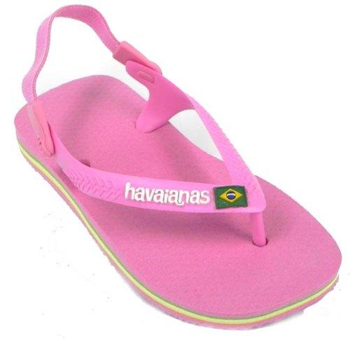 havaianas-baby-brasil-kids-sandals-18-child-light-pink
