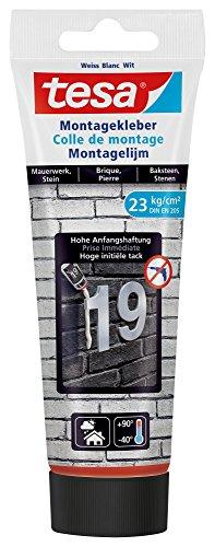 tesa-Montagekleber-fr-Mauerwerk-und-Stein-170-g