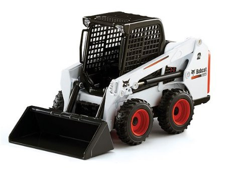 bob6989075-bobcat-bobcat-s550-skid-steer-loader-by-b2b-replicas