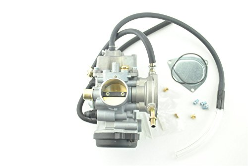 Carburetor for Yamaha Kodiak 450 YFM 450 YFM450 2003-2006 2WD 4WD 4x4 (2004 Kodiak 450 compare prices)