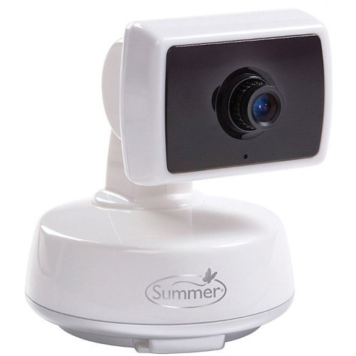 Summer Infant Additional Camera for Baby...