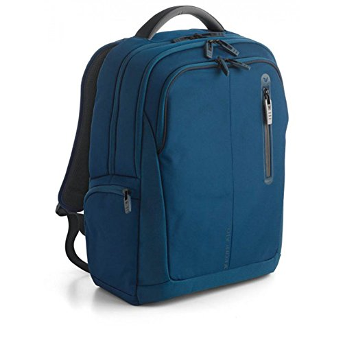 Zaino porta pc 15.6"