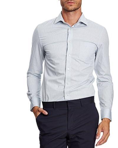 Mexx Camicia Uomo [Blu Navy]