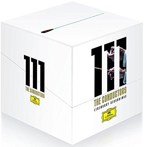Buy 111 Now!