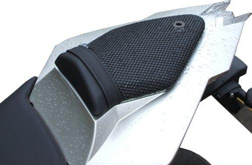 Bmw S1000Rr (2010-2012) Triboseat Anti-Slip Passenger Seat Cover Accessory