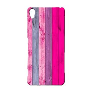 G-STAR Designer 3D Printed Back case cover for Sony Xperia XA - G3755