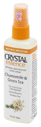 crystal-body-deodorant-mineral-deodorant-body-spray-chamomile-green-tea-chamomile-green-tea-4-oz-deo