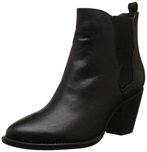 steve-madden-whats-up-botas-para-mujer-color-negro-talla-39